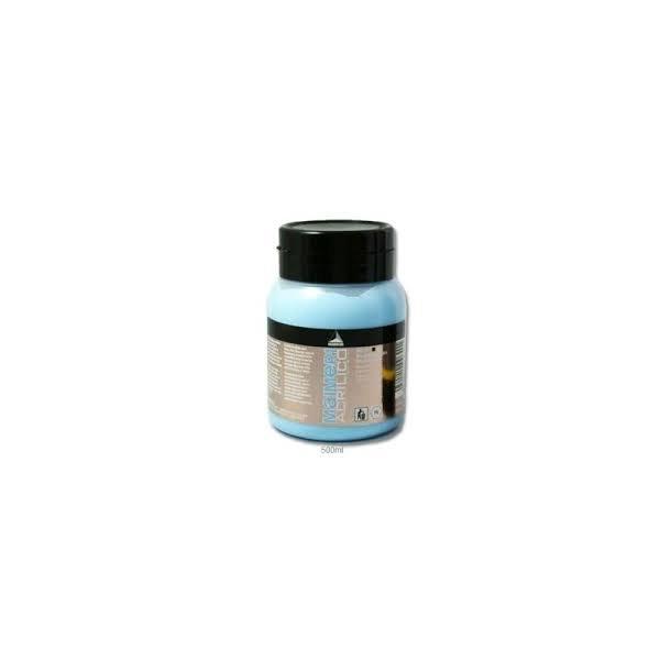 Maimeri - Acrilico 500 ml