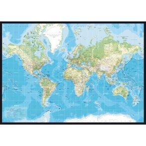køb verdens atlas