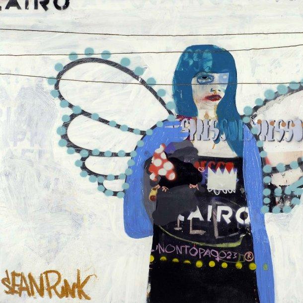Sean Punk