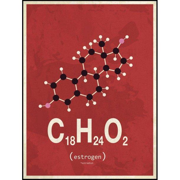 Estrogene