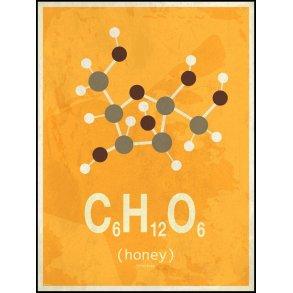 Molekyle