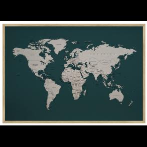 DEKO / MAPS